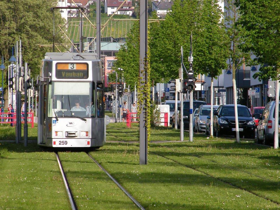 Presentazione mobilità sostenibile
