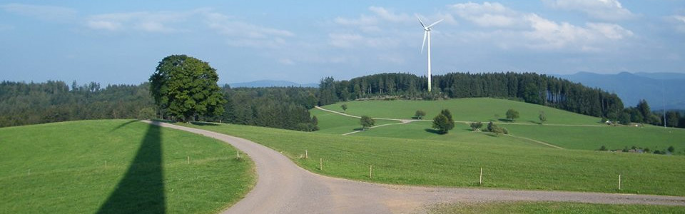 copertina_energierinnovabili