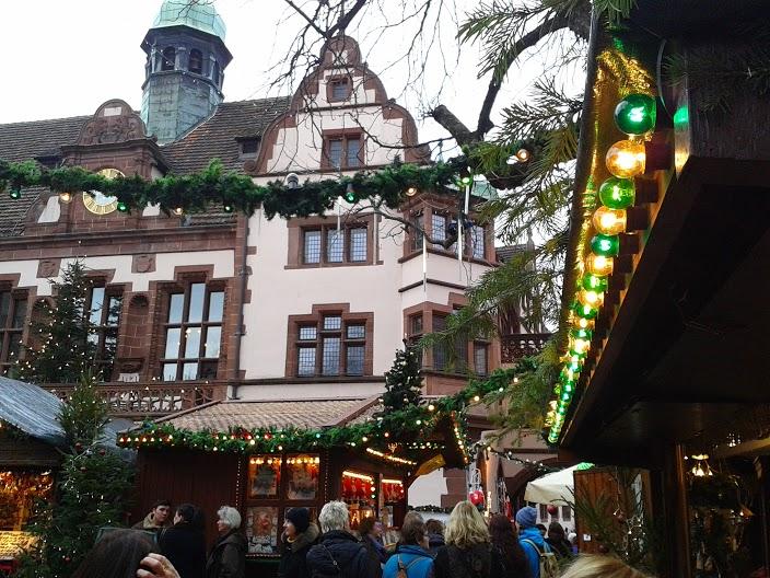 mercatini_di_natale_friburgo